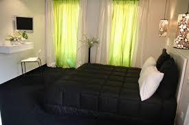 standard design hotel atlantide sauna lgbtq reviews ellgeebe