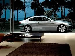 2008 bmw 335xi conceptcarz com