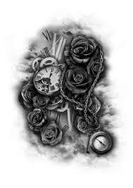 see this instagram photo by davidemikart u2022 841 likes tattoos