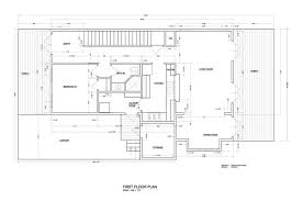 Plan House by House Plans Learn What The Vital Components Of House