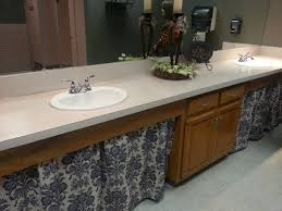 bathroom sink single commercial sink bathroom sink units