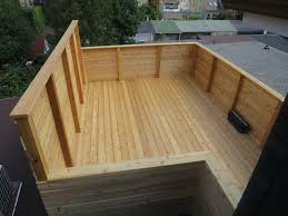 collection diy flat roofing photos home decorationing ideas pictures build deck on flat roof impressive home design all