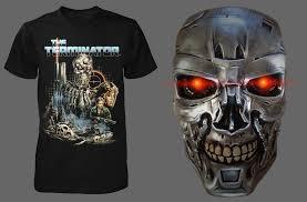 fright rags celebrates 30 years of u201cthe terminator u201d blurppy