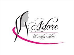 interior design magazine logo salon logo design ideas best home design fantasyfantasywild us