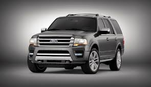 ford expedition 2017 2015 ford expedition gets the ecoboost treatment the truth about