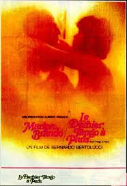 phim Bản Tango Cuối Cùng Ở Paris