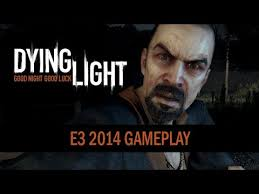 Dying Light Trailer Dying Light Review Gamers Decide