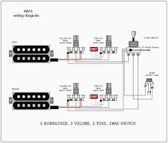 single humbucker wiring on download wirning diagrams pleasing