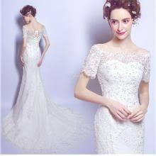 wedding dress malaysia wedding dress price harga in malaysia perkahwinan
