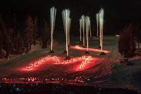 mammoth night of lights mmsst news dec 14 20 2015 mammoth mountain community foundation
