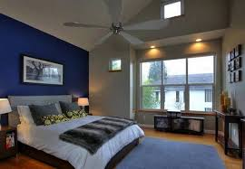 blue bedroom colors made with hardwood solids with cherry veneers