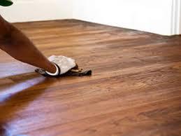 Wood Floor Refinishing In Westchester Ny Hardwood Floor Installation Floor Master