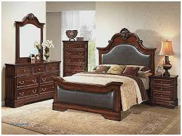 Cherry Wood Nightstands Storage Benches And Nightstands Luxury Light Wood Nightstand