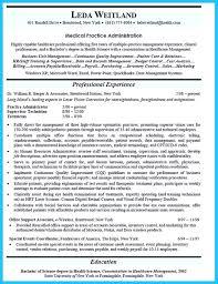 resume templates administrative coordinator ii salary finder for jobs health unit coordinator resume job description template skills