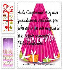 imagenes para una amiga x su cumpleaños lindos mensajes de cumpleaños a mi amiga con imágenes 10 000