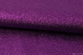 glitter wallpaper manufacturers awesome derun manufacturer direct glitter wallpaper for pu pics high