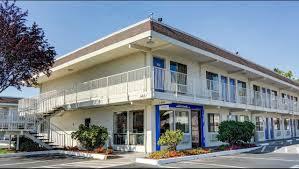 motel 6 salem hotel in salem or 55 motel6 com