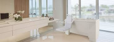 disabled bathrooms designed u0026 intalled by more ability