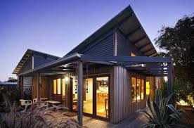 how much does cladding cost hipages com au