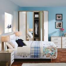 Alstons Bedroom Furniture Stockists Kingstown Bedroom Furniture U0026 Bed Frames At Relax Sofas And Beds