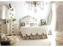 tete de lit chambre ado tete de lit chambre ado tate de lit wendy pour lit largeur 120cm