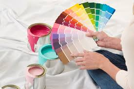 renovation challenge how to redo every room in your house for