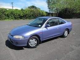 mirage mitsubishi 1999 1998 mitsubishi mirage asti v coupe 1 reserve cash4cars