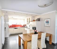 Haus Kaufen Wohnung Küche 45 Jpg