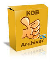 reduce file size u0026 compress 1gb file movie data to just 10mb