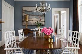 home design firms sc interior design firms
