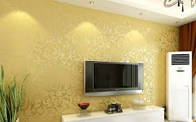 Home Decor Wall Colors Home Decor Wall Colors Warm Sage Green Living Room With Rusty
