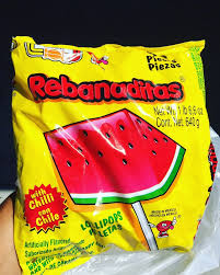 where to find mexican candy my favorite mexican candy yelp