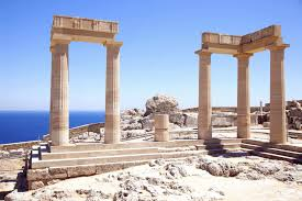 mediterranean islands small group short history tour odyssey