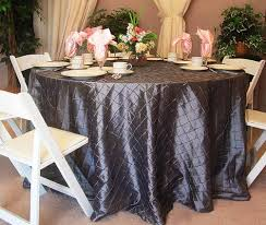 linen rentals nj 55 wedding linen rentals nj wedding tent rentals nj chair