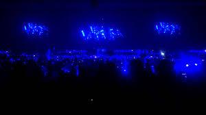 150503 ss6 ina sapphire blue ocean super junior too many