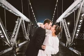 wedding photography houston houston wedding photographer destination photography in