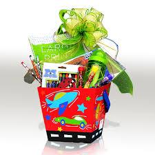 gift baskets for kids gift baskets for kidselegant gifts az