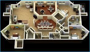custom built home plans custom built home plans home design plans cretin homes floor