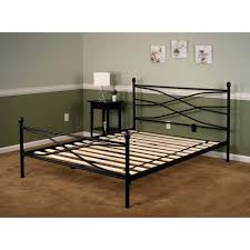 full size metal bed frames full size of bed iron bed frames twin