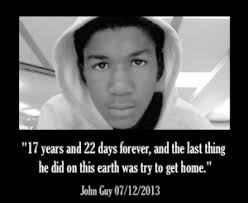 Trayvon Martin Memes - to start the day trayvon martin remembering his birthday