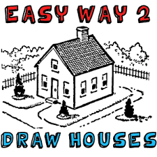 buildings u0026 structures archives how to draw step by step drawing