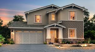 new construction floor plans in roseville ca newhomesource