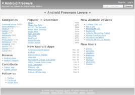 android freeware top 10 best to free android apps