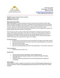 Resume Sous Chef Cover Letter T Format Perfecting Your Cover Letter To A T Ladders