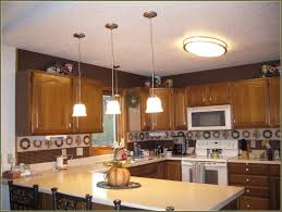 Home Depot Kitchen Islands Kitchen Kitchen Island Free Standing Kitchen Island In