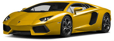 yellow lamborghini aventador lamborghini aventadorlp 700 4 coupe lease deals and exotic car