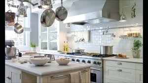 Subway Tile Ideas For Kitchen Backsplash Ideal Kitchen Ideas With Additional White Subway Tile Kitchen