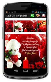 love greeting cards android apps on google play