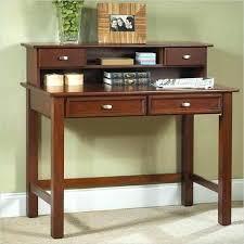 desk home office l desk with hutch home office furniture desk