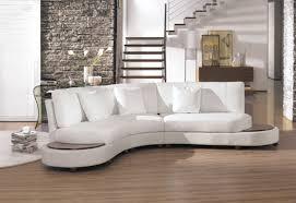 pottery barn sofa bed wonderful pottery barn sofa design for cozy moment ruchi designs